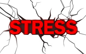 Fotosearch_k5430830 - stress fracture