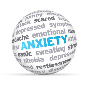 Fotosearch_k9673537 - anxiety globe